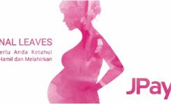 Maternal Leave : Hal Yang Perlu Anda Ketahui Seputar Cuti Hamil dan Melahirkan