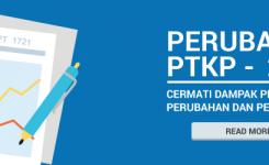 Perubahan PTKP 2016 : Cermati Dampak Perubahan dan Perhitunganya