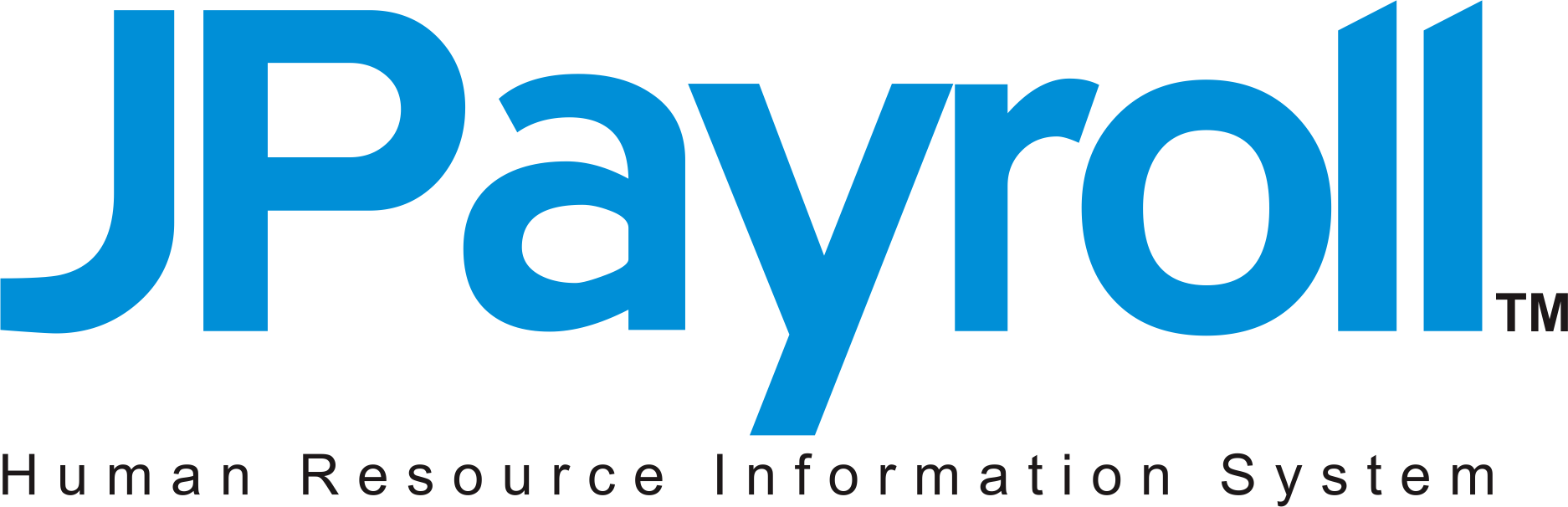 JPayroll | Software Payroll & HRIS Indonesia