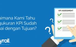 Bagaimana Kami Tahu Pengukuran KPI Sudah Sesuai dengan Tujuan?